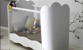 alinea chambre bébé décoration chambre bebe alinea 37 le mans salle chambre bebe