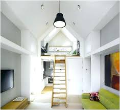 pendant lights for vaulted ceilings pendant light sloped ceiling sloped ceiling chandelier bedroom