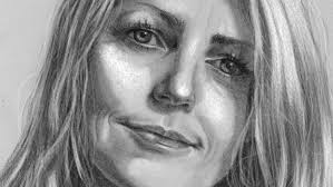 twelve charcoal drawing techniques udemy