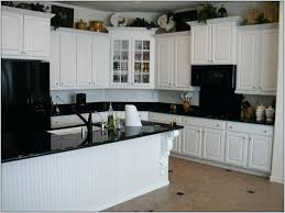 What Color Should I Paint My Kitchen With White Cabinets What Color Should I Paint My Kitchen With White Cabinets With 59