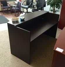 Reception Desk Shell Crescendo Reception Desk Shell Ofw Office Furniture Warehouse