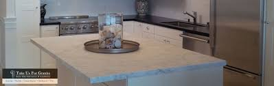 kitchen bake salmon in oven wall color for gray cabinets granite