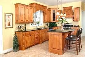 amish kitchen cabinets indiana amish kitchen cabinets illinois www redglobalmx org