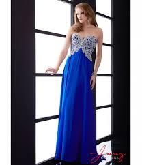ross dress for less prom dresses the 25 best dress for ideas on dresses for