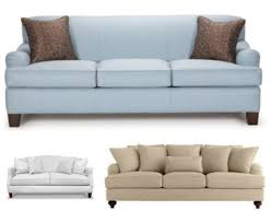 charles of london sofa decorating rules 10 cool fail safe decorating rules decorated life