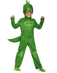 Halloween Costumes Toddler Boys Costumes Toddler Halloween Costumes Party