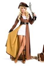 Halloween Costumes Popular Halloween Costumes Buy Cheap Halloween Costumes