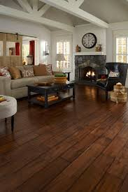 best 25 bamboo flooring ideas on bamboo wood