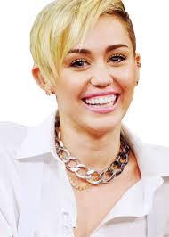 Miley Cyrus Turkey Meme - top 87 miley cyrus clip art best clipart blog