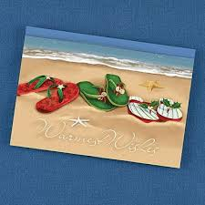 31 best christmas greeting cards images on pinterest christmas