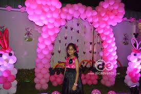 birthday decorations birthday decorations trendy birthday balloons decoration ideas