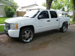 2009 chevrolet silverado 1500 information and photos zombiedrive