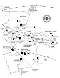 afb map f e warren air base 90th support squadron map