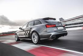 audi quattro driving experience audi driving experience sverige special report audi winter