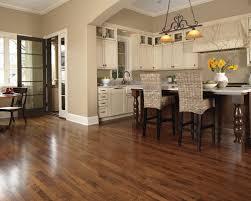 invincible luxury vinyl plank macintosh 20280 home design ideas