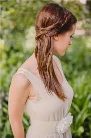 Hochsteckfrisurenen D Ne Langes Haar by Trendige Brautfrisuren Dünnes Langes Haar Kurzhaarfrisuren