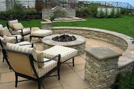 Firepit Benches Pit Benches With Backs Pit Bench Ideas Pit Benches