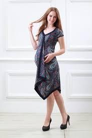 40 best diy maternity wardrobe images on pinterest maternity
