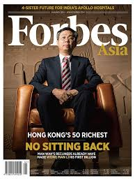 Cheers Sofa Hk Hong Kong Billionaire Wong Man Li Shakes Up U S Furniture Market