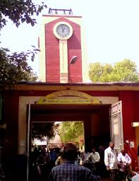jamalpur locomotive workshop wikipedia
