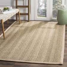 Natural Fiber Area Rugs by Natural Fiber 3x5 4x6 Rugs Shop The Best Deals For Oct 2017