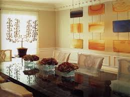 Wall Art For Dining Room Contemporary by Download Unique Decorating Ideas Monstermathclub Com