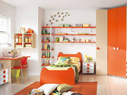 Contemporary Kids Bedroom Furniture Kids Room 3 Cheap Kids Bedroom Sets Small Bed Decorating