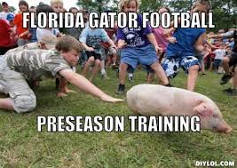 Funny Florida Memes - the best florida memes heading into the 2016 season