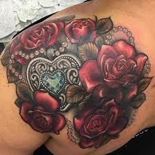 25 unique big cover up tattoos ideas on pinterest half sleeve