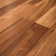 eligna spiced tea maple u1908 laminate flooring