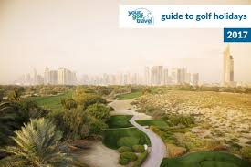 guide to holidays ygt s guide to 2017 golf holidays how to save and play the best