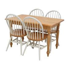 butcher block kitchen table classy butcher block kitchen table butcher block kitchen table and four chairs for sale