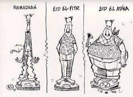 Special Ramadhan Images?q=tbn:ANd9GcS7KlryhRPaGD8EwbWJRcgrwwV1cS2tKcS6oGWUJNpFO53Eu0Gulw