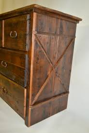 Rustic Wood Furniture Plans Reclaimed Barn Wood Furniture Rustic Furniture Mall By Timber Creek