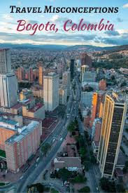Bogota Colombia Map South America by 34 Best Colombia Images On Pinterest South America Beautiful