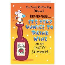 Hallmark Birthday Card Colors Free Birthday Ecard Hallmark In Conjunction With Free
