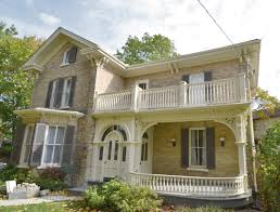 owning a heritage house brings cost along with the beauty the