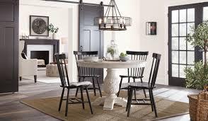 aldridge antique grey extendable dining table new savings on aldridge antique grey extendable dining table