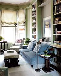 drawing room colour games sensibilidad excta drawing rooms living rooms and room