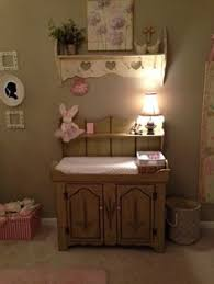 Changing Table With Sink Changing Tables Sink Changing Table Sink Changing Table
