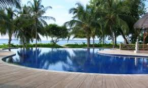 si鑒es sociaux lille kandui villa 164 tropical pool