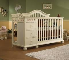White Crib And Changing Table White Baby Crib Changing Table Marvelous Cribs Changing Table