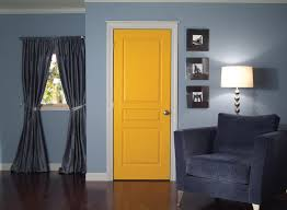 room door design ideas and photos fashion trends 2016 2017 door