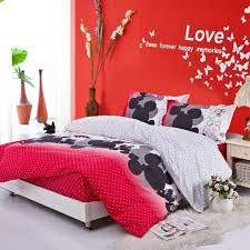 Mickey And Minnie Bedroom Ideas 82 Best Bedroom Design Ideas Modern Contemporary Images On