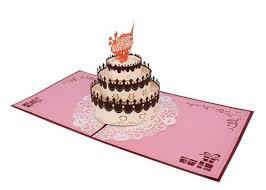 birthday u2013 aitpop