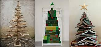 awesome and beautiful recycle artificial christmas trees excellent