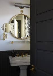 bathroom styling ideas 376 best bathroom traditional images on room bathroom