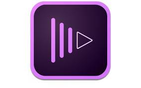 tutorial editing video di adobe premiere adobe premiere clip review mobile video editing has its head in the