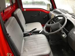 subaru sambar truck engine subaru sambar 4 x 4 fire truck dudeiwantthat com