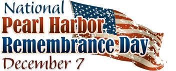 harbor clipart free download clip art free clip art on
